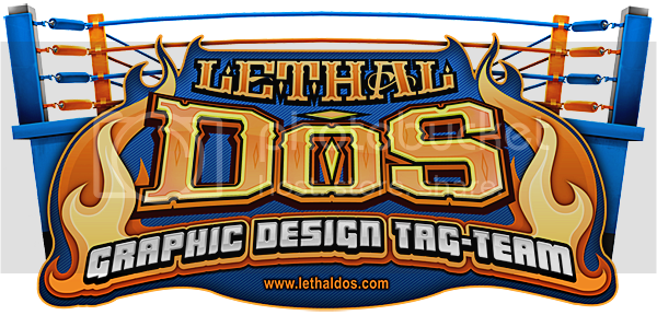 Link to Lethal Dos