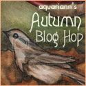 aquariann&#39;s Autumn Blog Hop