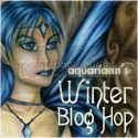 aquariann's Winter Blog Hop