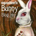 Bunny Blog Hop